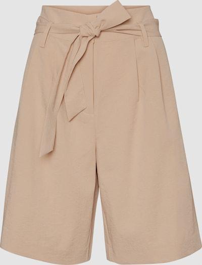 Shorts 'Haily'
