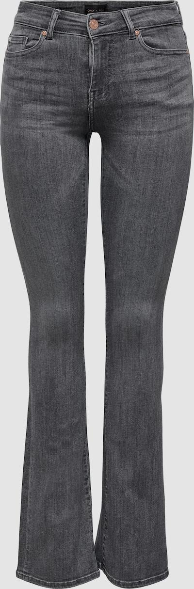 Jeans 'Hush'