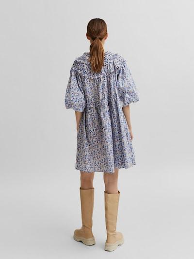 Sukienka 'Tasja'