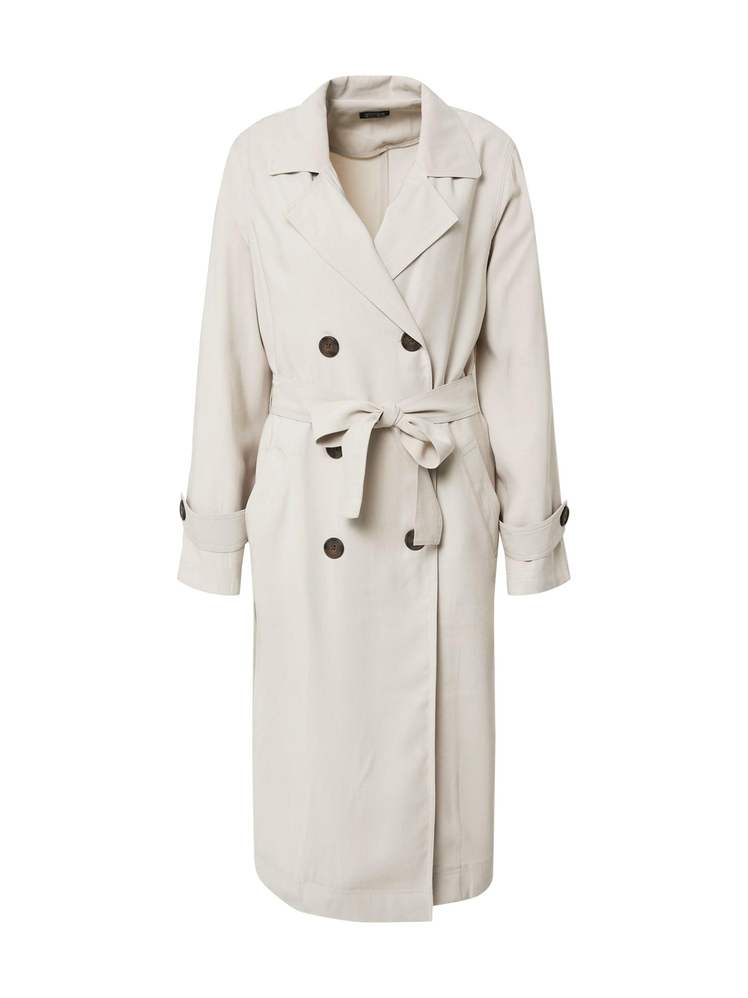 Cotton On Demisezoninis paltas kūno spalva