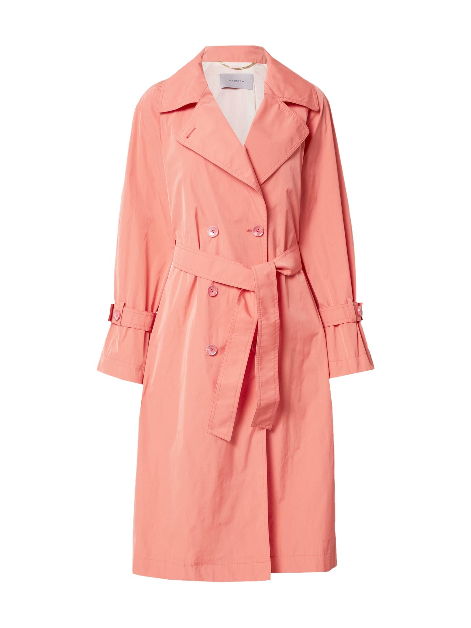 Marella Demisezoninis paltas