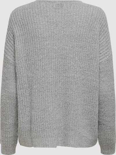 Sweter 'Megan'