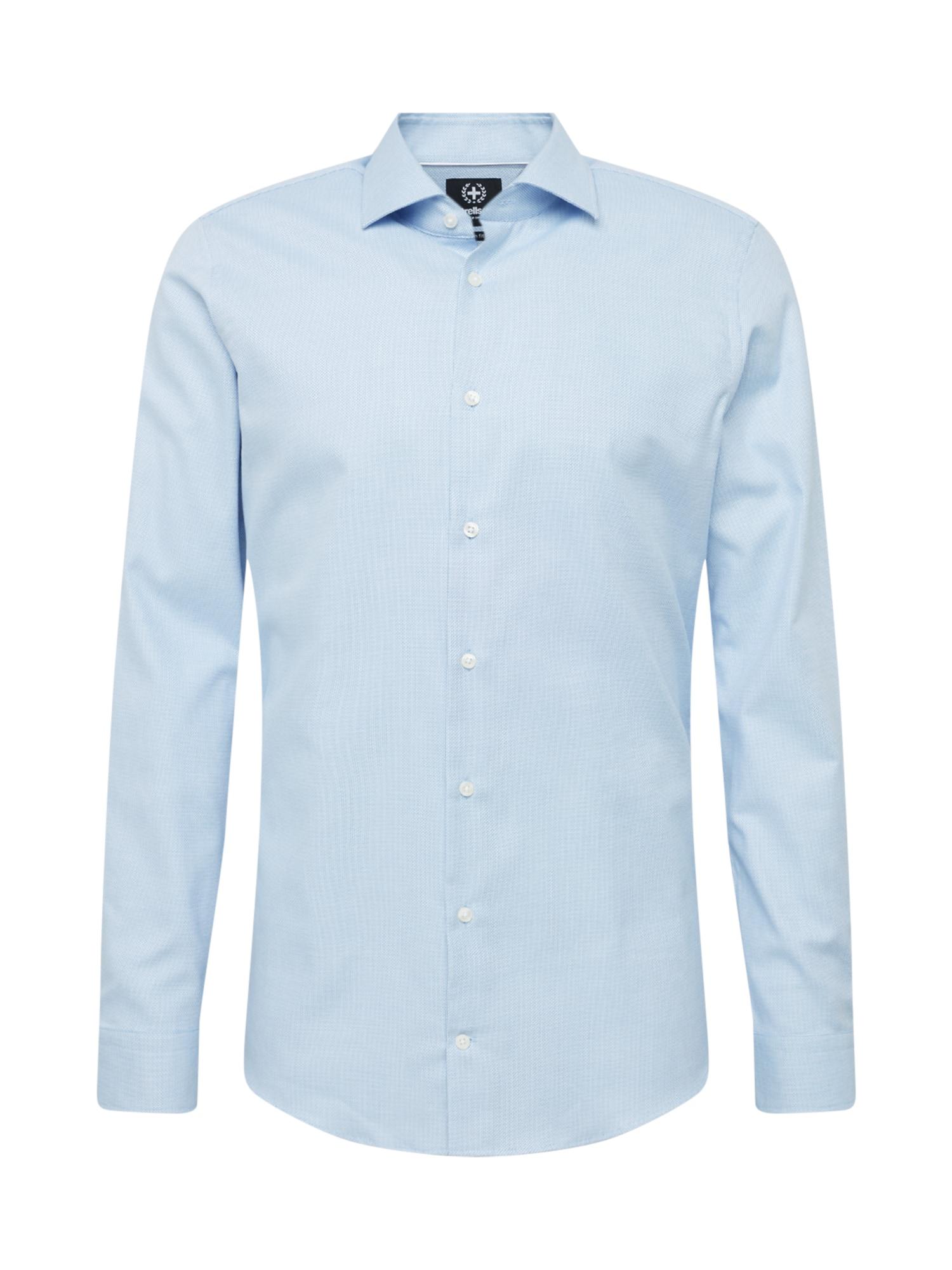 STRELLSON Dalykinio stiliaus marškiniai