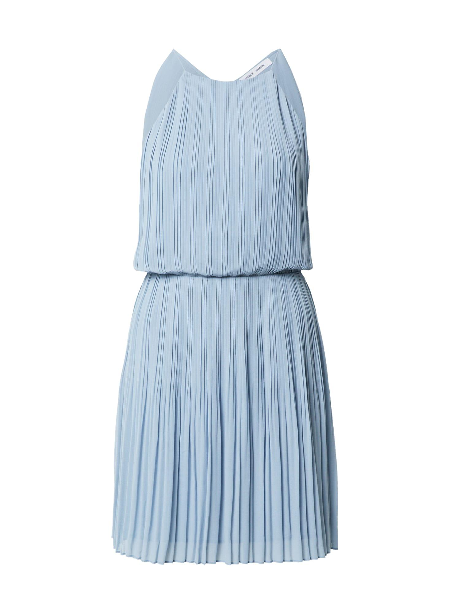 Samsoe Samsoe Kokteilinė suknelė
