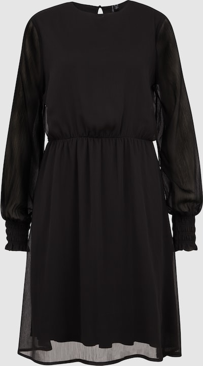 Kleid 'Milla'
