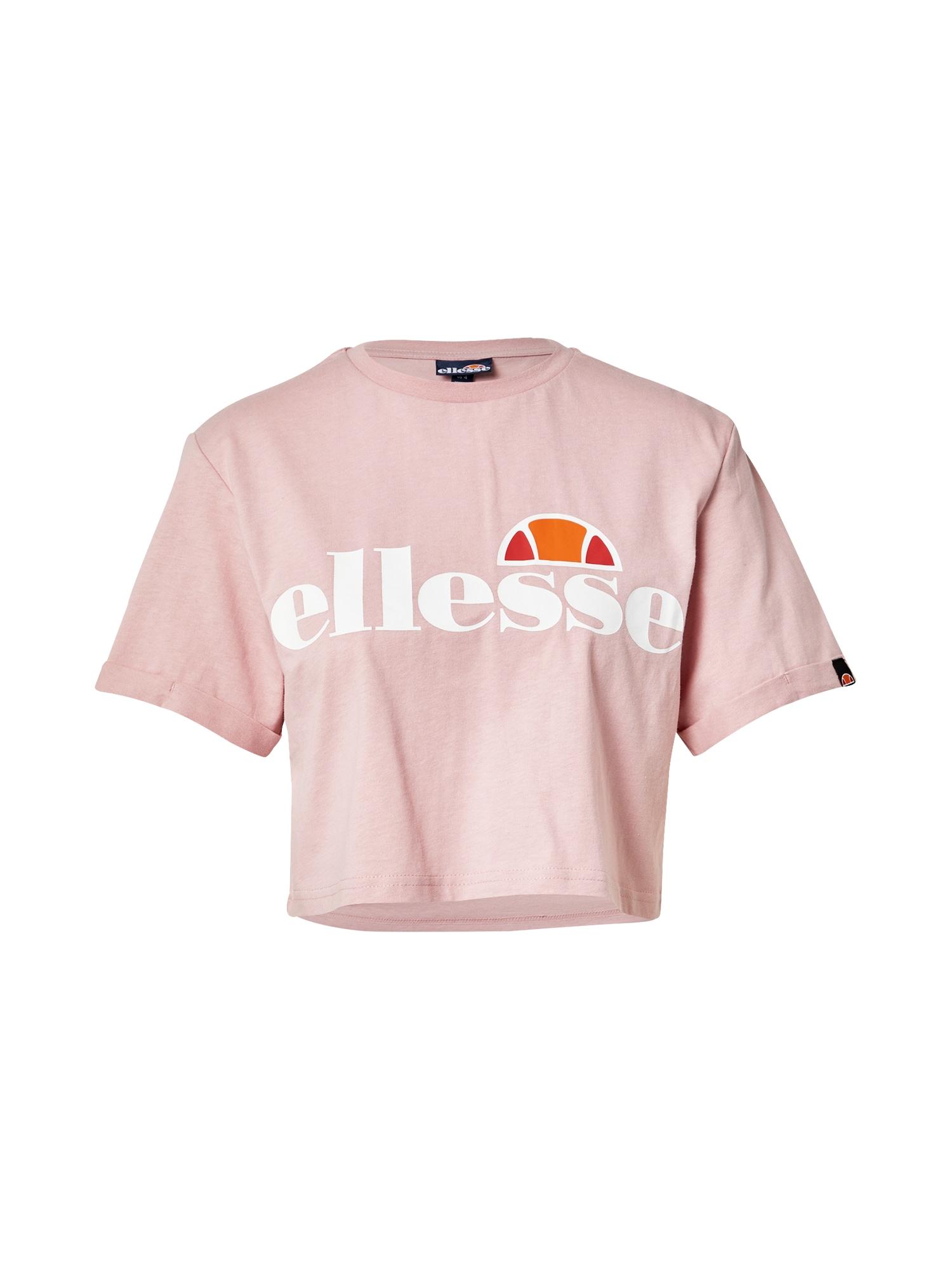 ELLESSE Marškinėliai