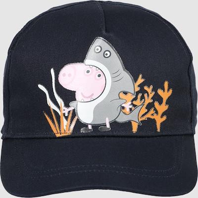 Cap 'PEPPA PIG'