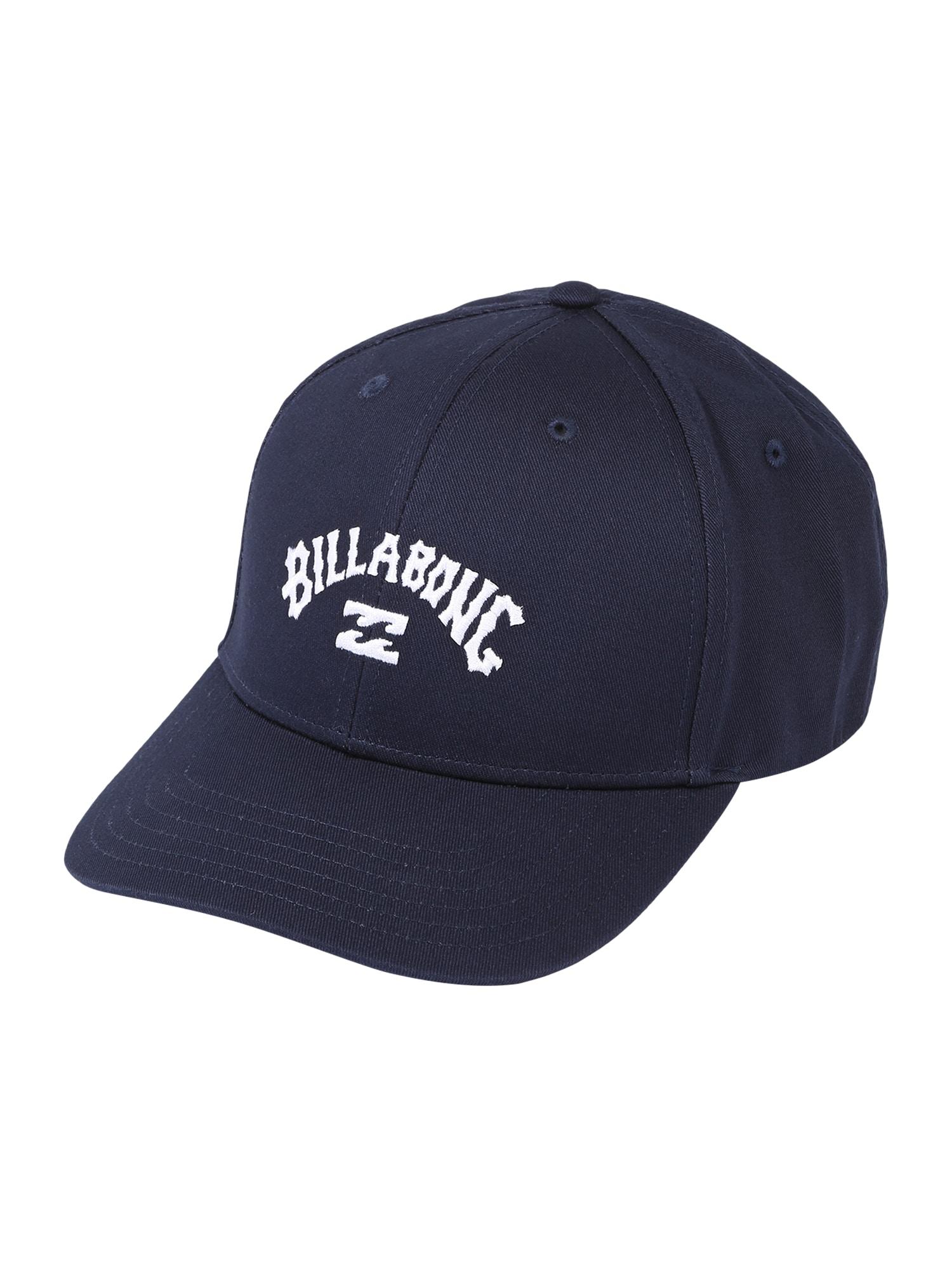 BILLABONG Kepurė
