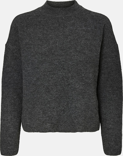 Sweter 'Olina'