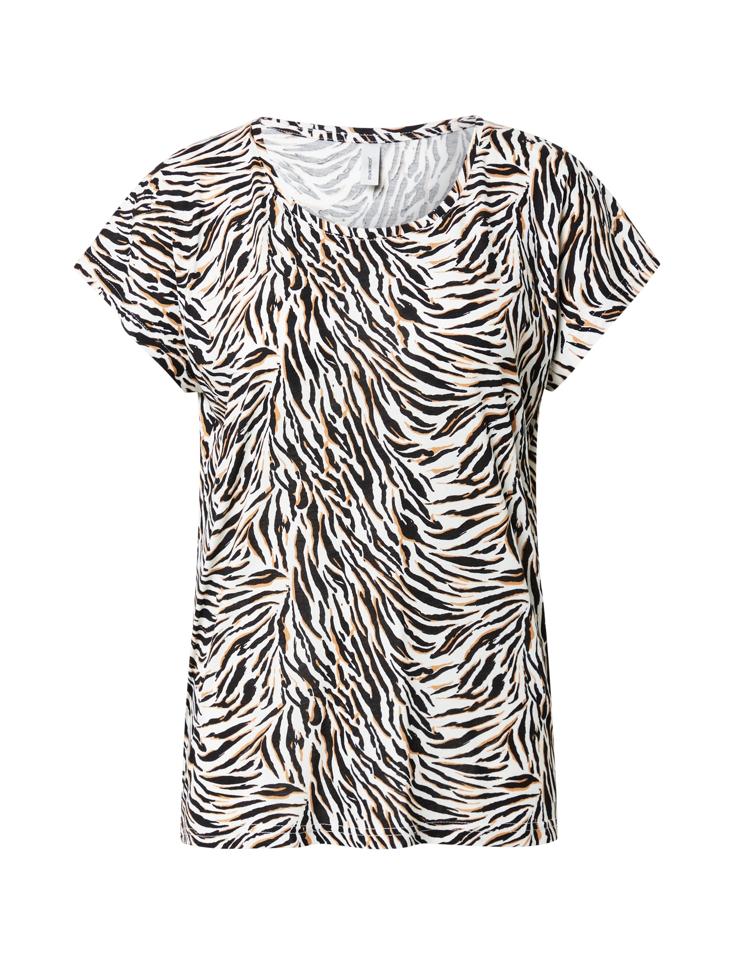 Soyaconcept Marškinėliai