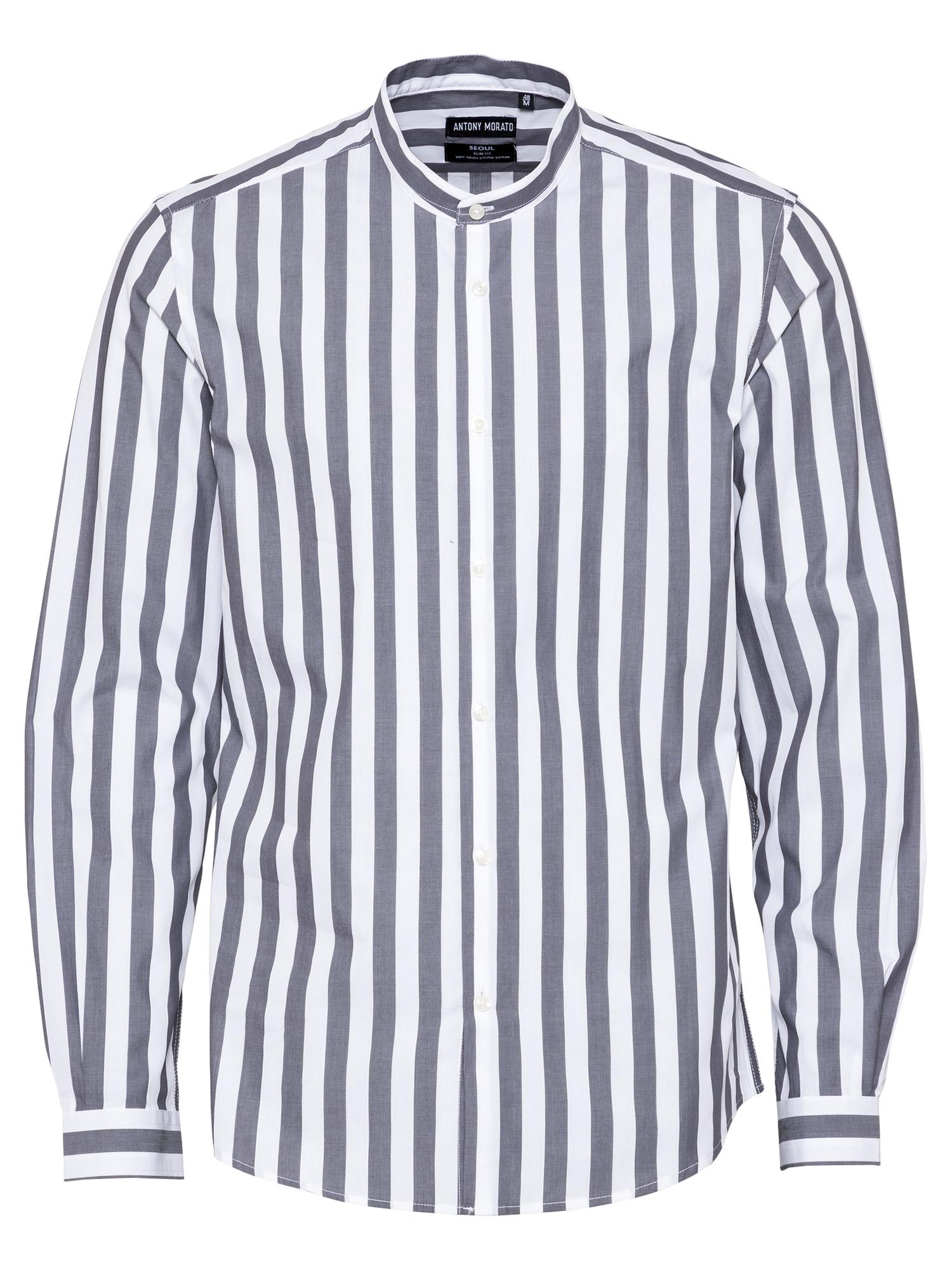 ANTONY MORATO Marškiniai