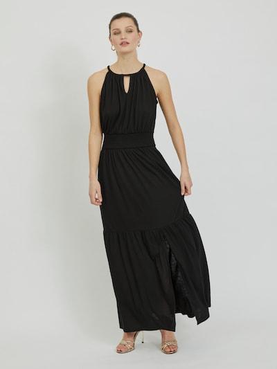 Evening dress 'Nadie'