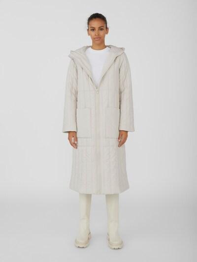 Płaszcz zimowy 'Fifi'