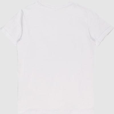 Camiseta 'VINCENT'