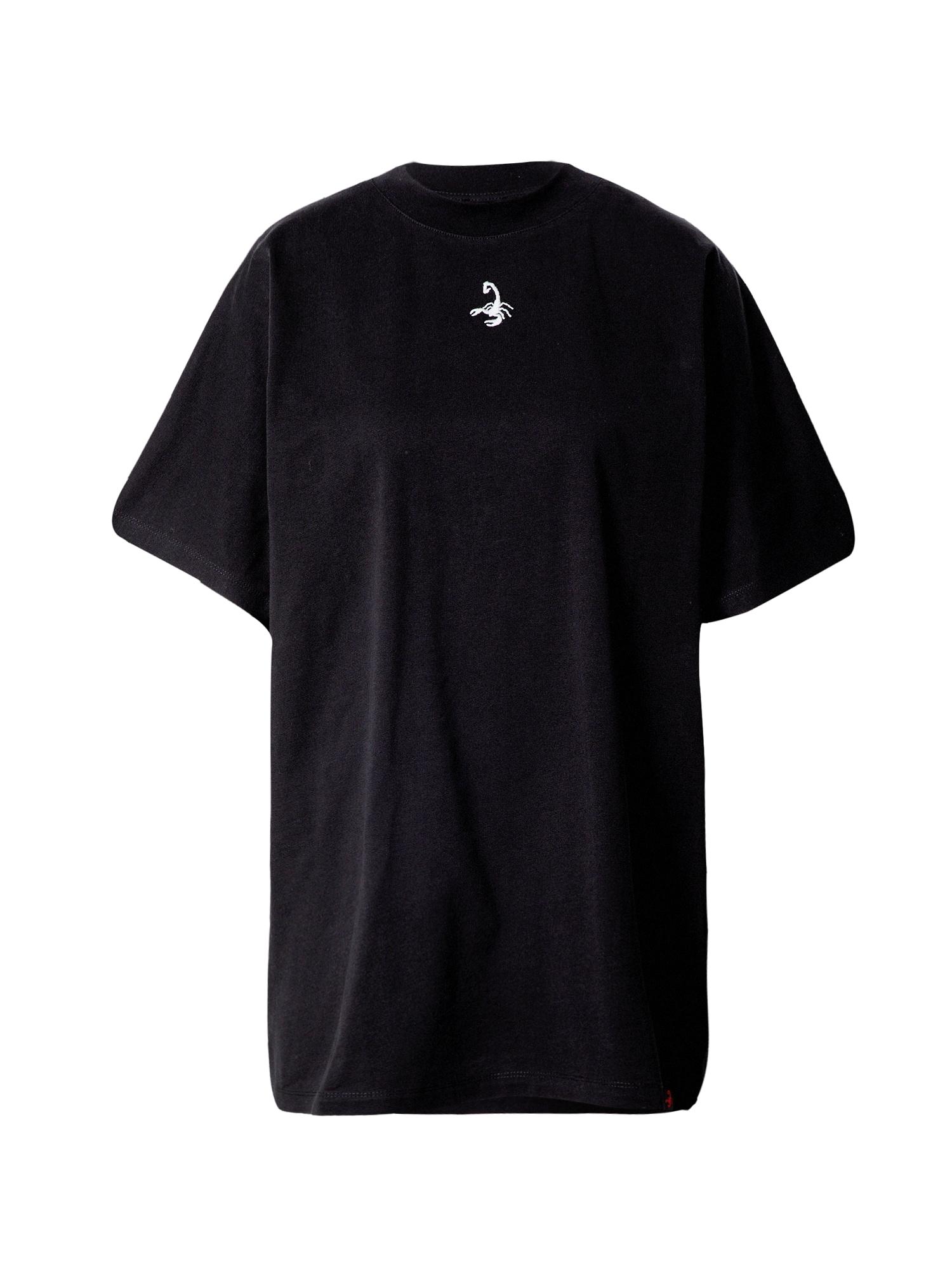 VIERVIER Laisvi marškinėliai