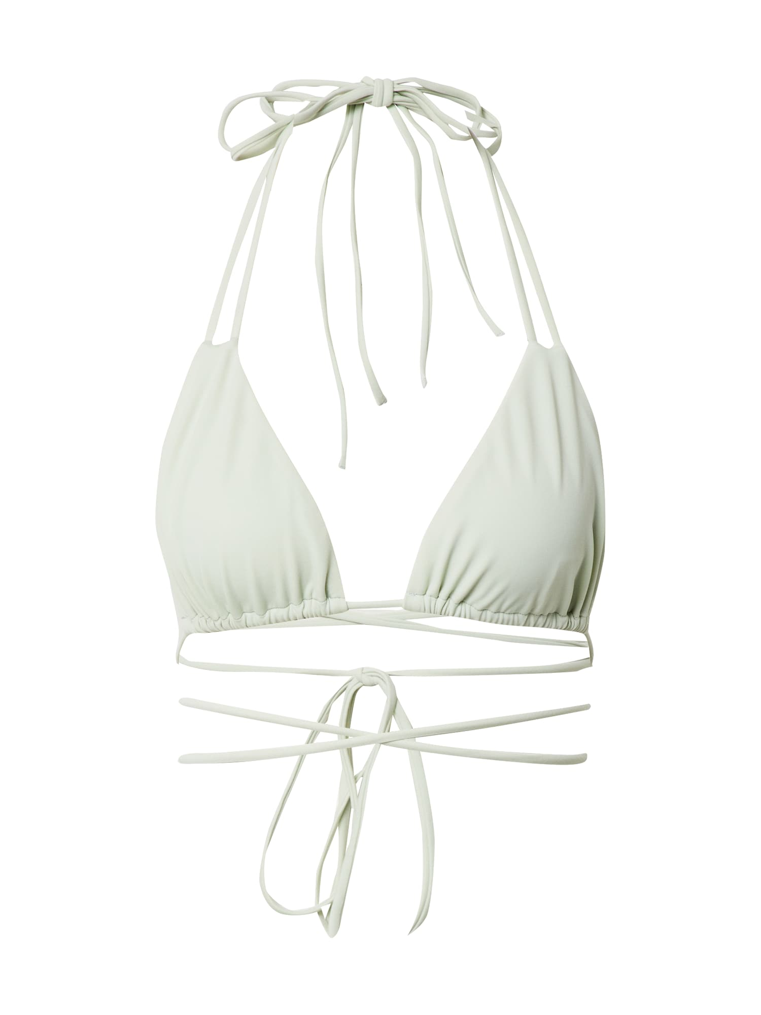 LeGer by Lena Gercke Bikinio viršutinė dalis