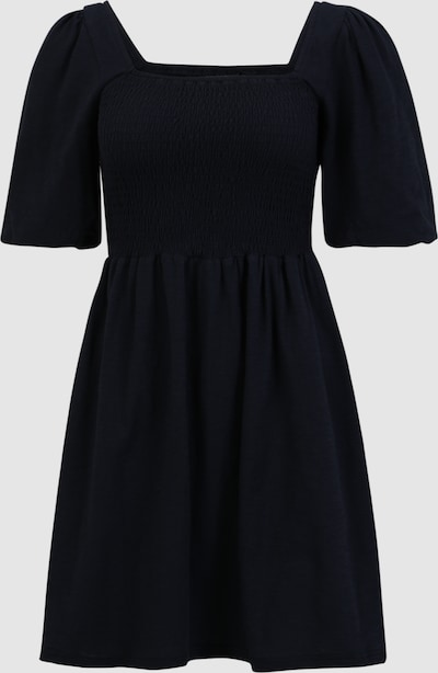 Sukienka 'Alina'