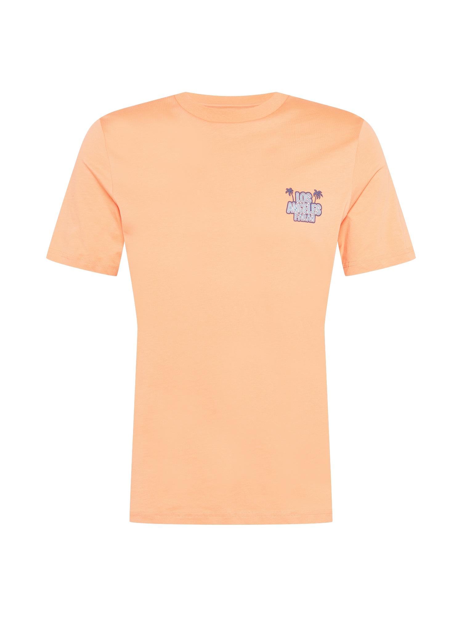 FARAH Marškinėliai