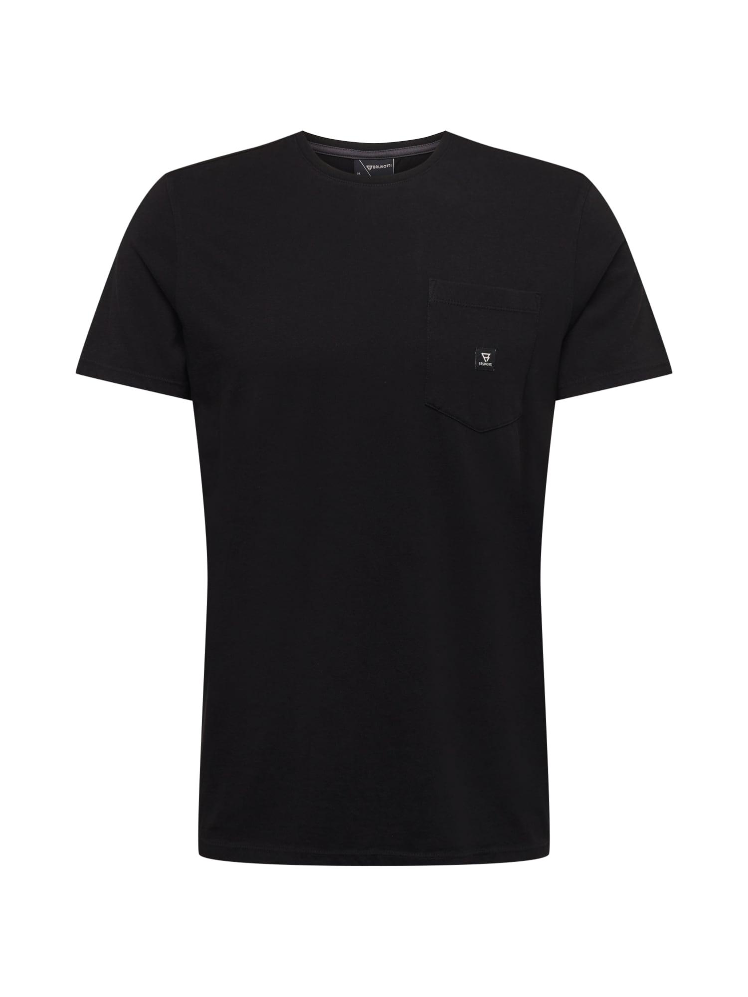 BRUNOTTI Marškinėliai