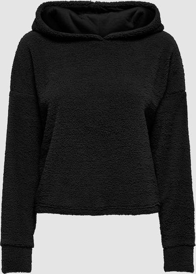 Pullover 'Robyn'