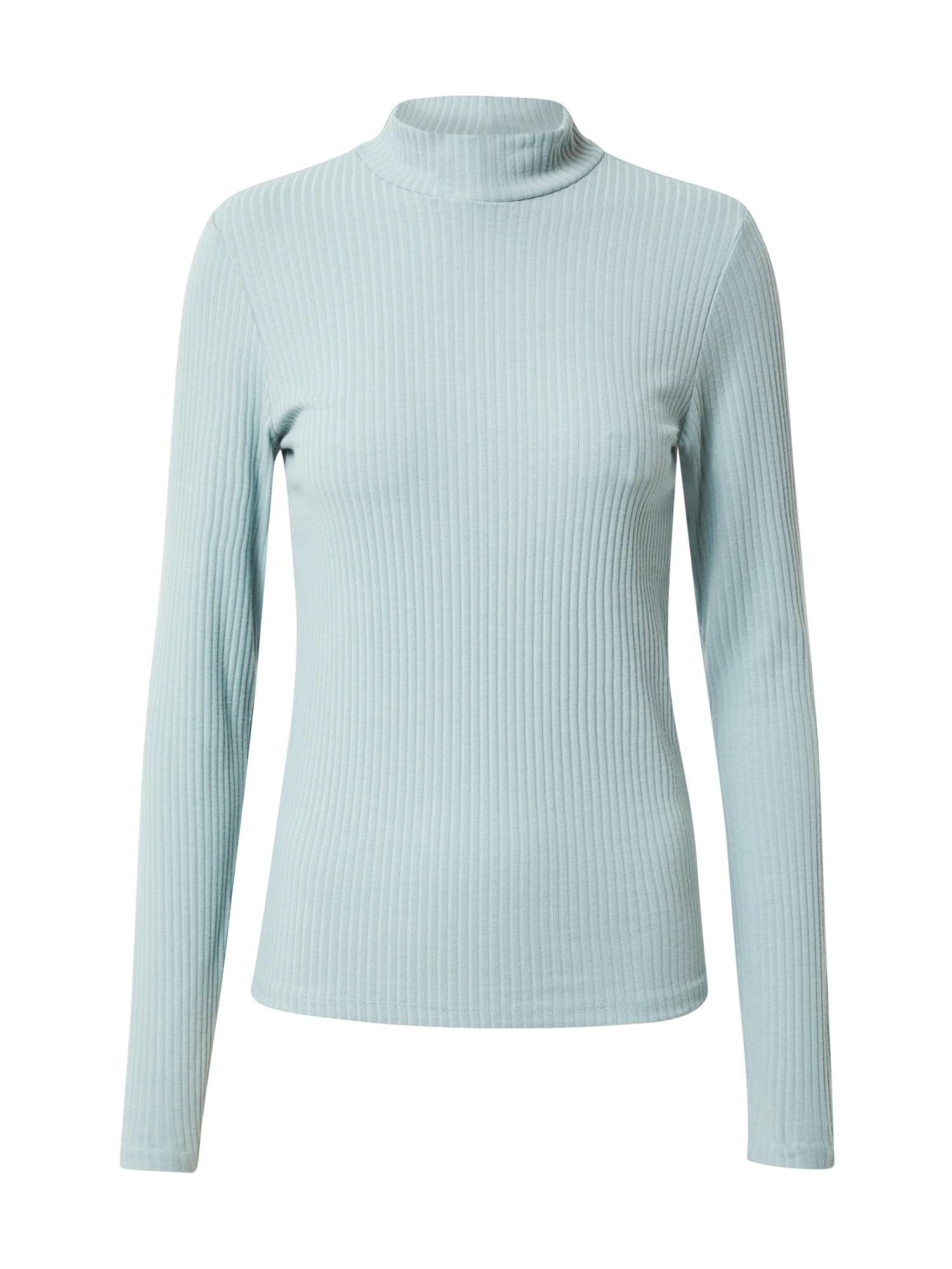 ONLY Tričko 'Liza'  pastelová modrá