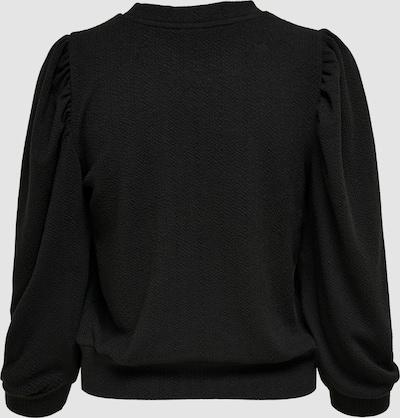Sweatshirt 'Anny'
