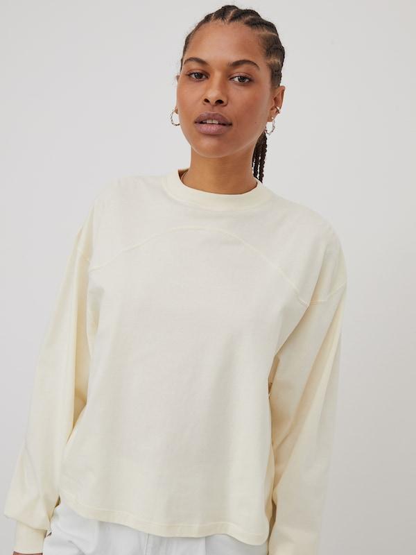 T-shirt 'Eliza'