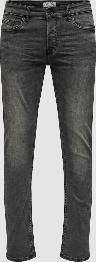 Jeans 'Loom'
