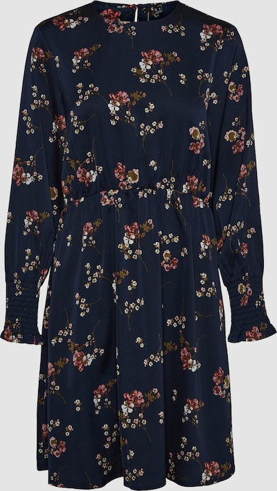 Kleit 'Satti'