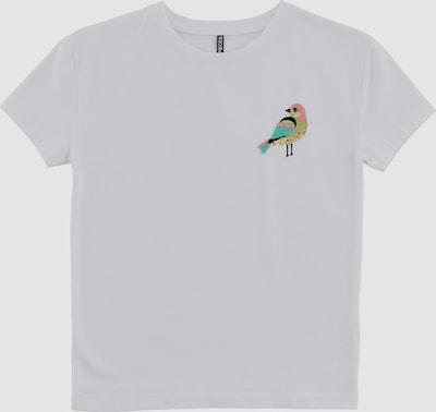Shirt 'Susie'