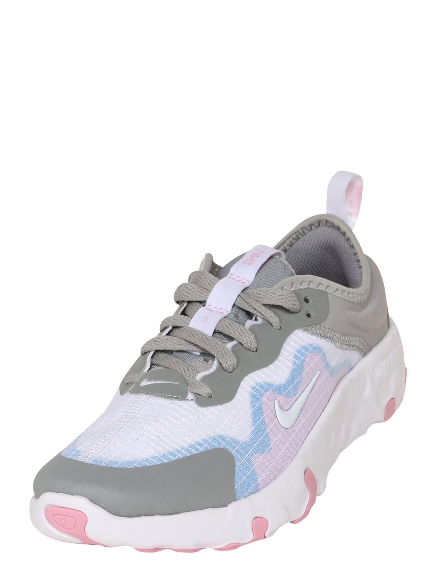 Nike Sportswear Sportbačiai