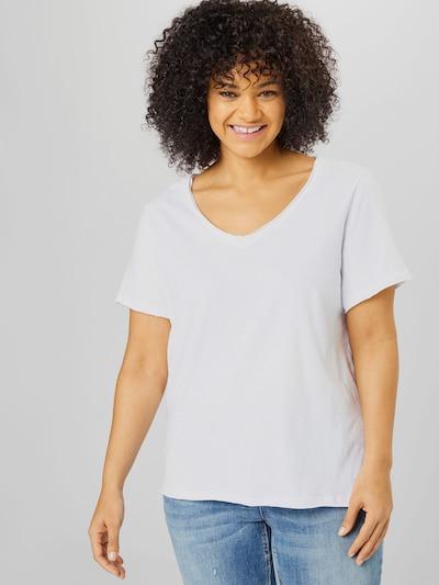 Only Carmakoma Bonnie Life T-Shirt