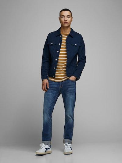 Tim Original 782 Slim Fit Jeans