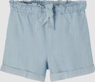Jeans 'Becky Batanja'