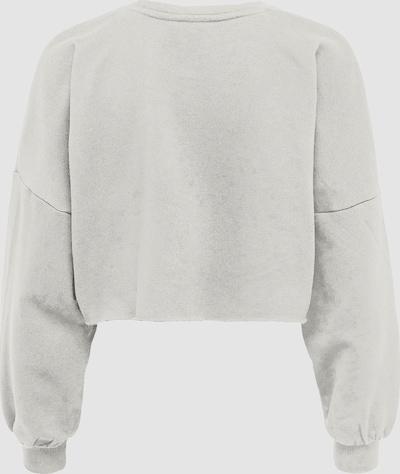 Sweatshirt 'Monroe'