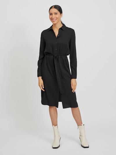 Košeľové šaty 'Dania'