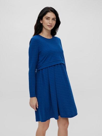 Kleid 'Alison'