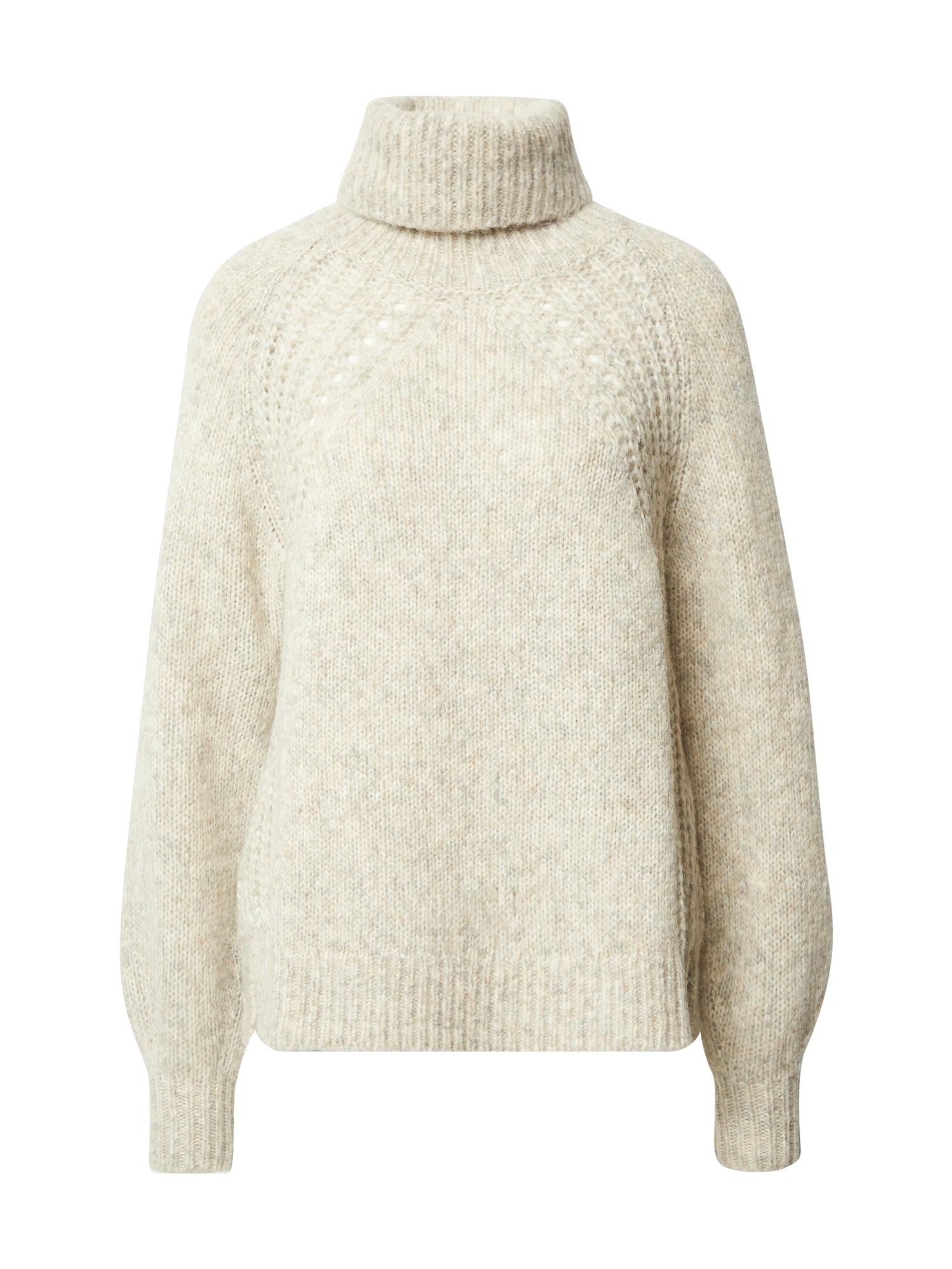 SAND COPENHAGEN Megztinis