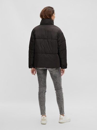 Winter jacket 'Freeda'
