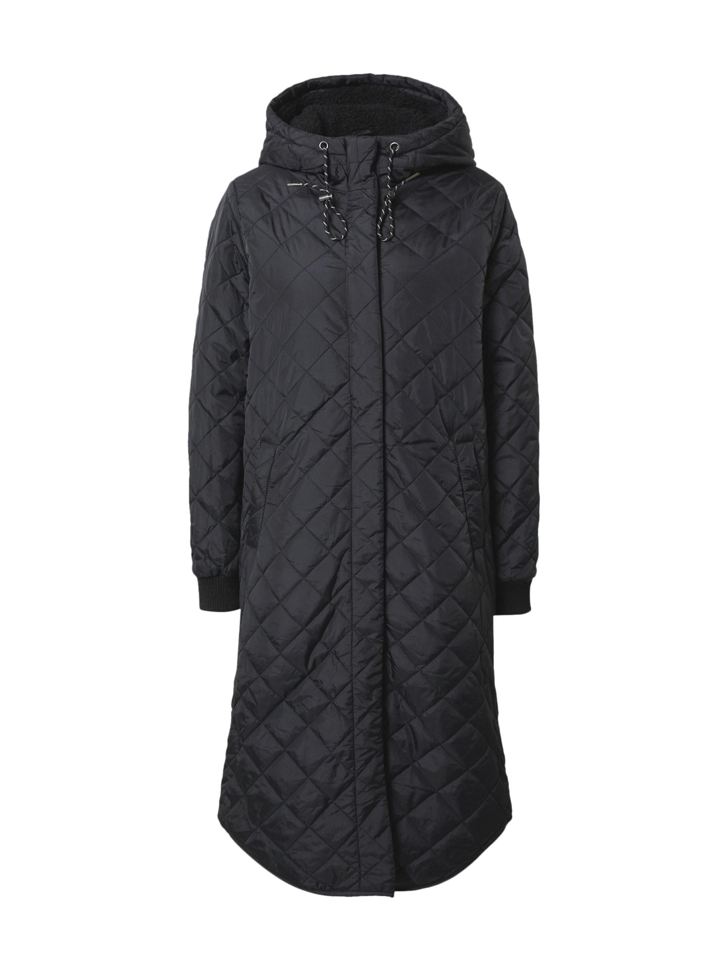 Global Funk Žieminis paltas