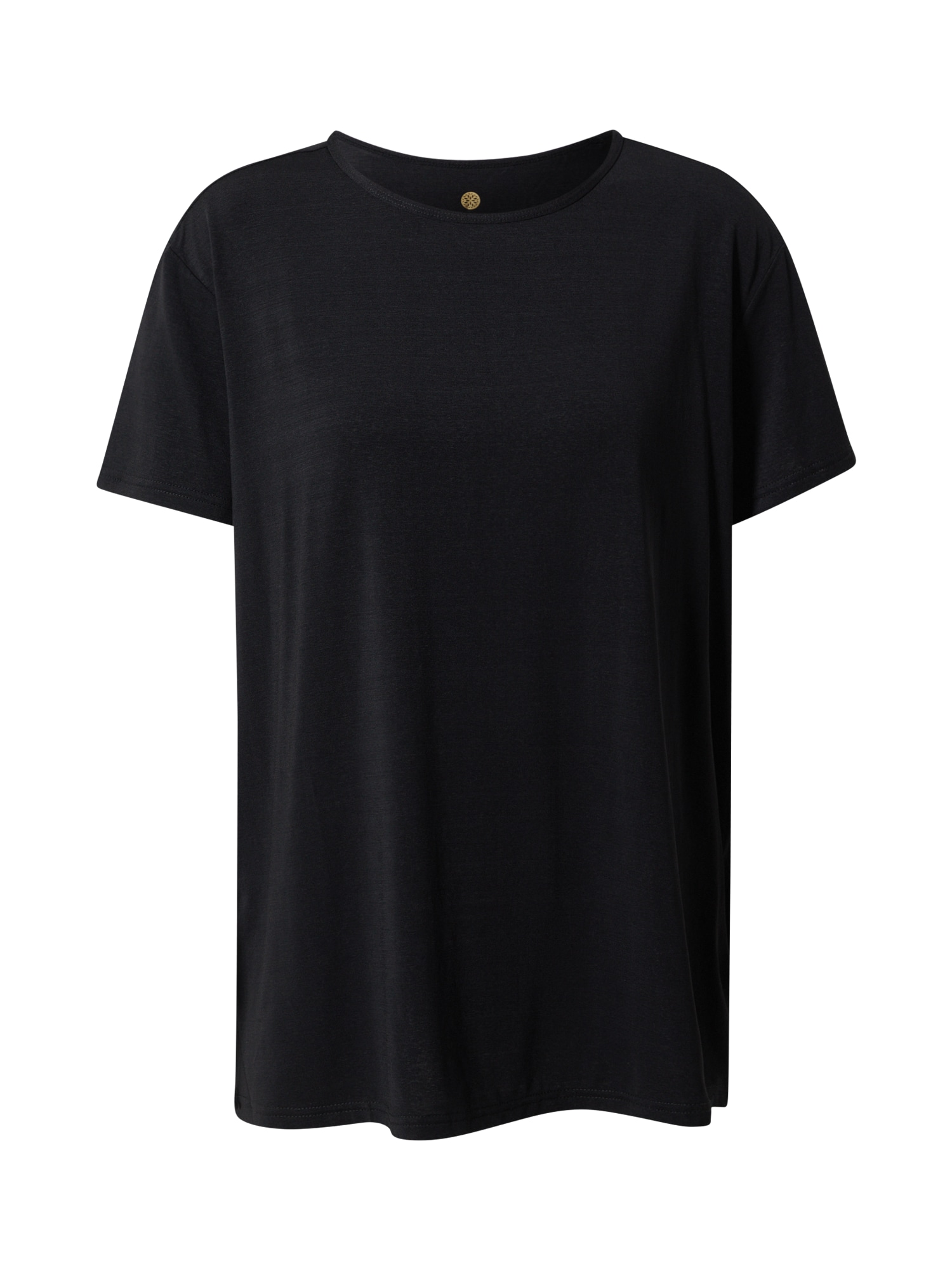 Athlecia Sportiniai marškinėliai