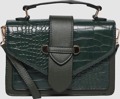 Handbag 'Hazel'