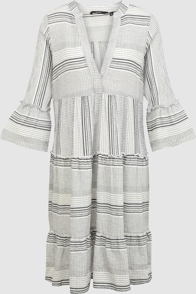 Sukienka 'Hazel Dichte'