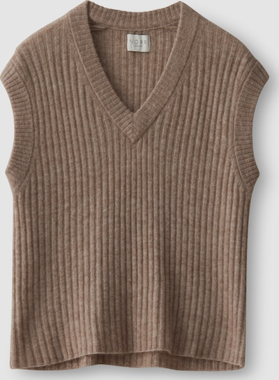 Pull-over 'Nordby'