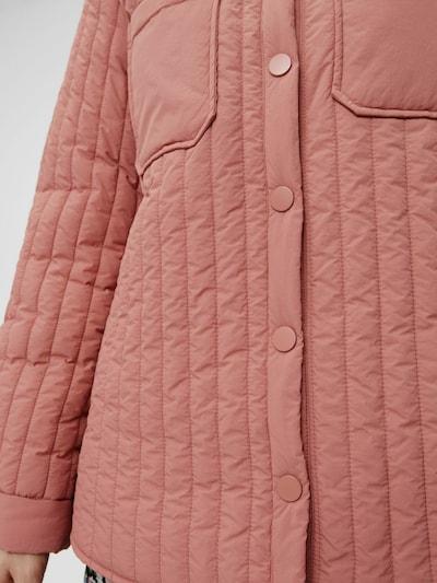 Prijelazna jakna 'GRETZEL'