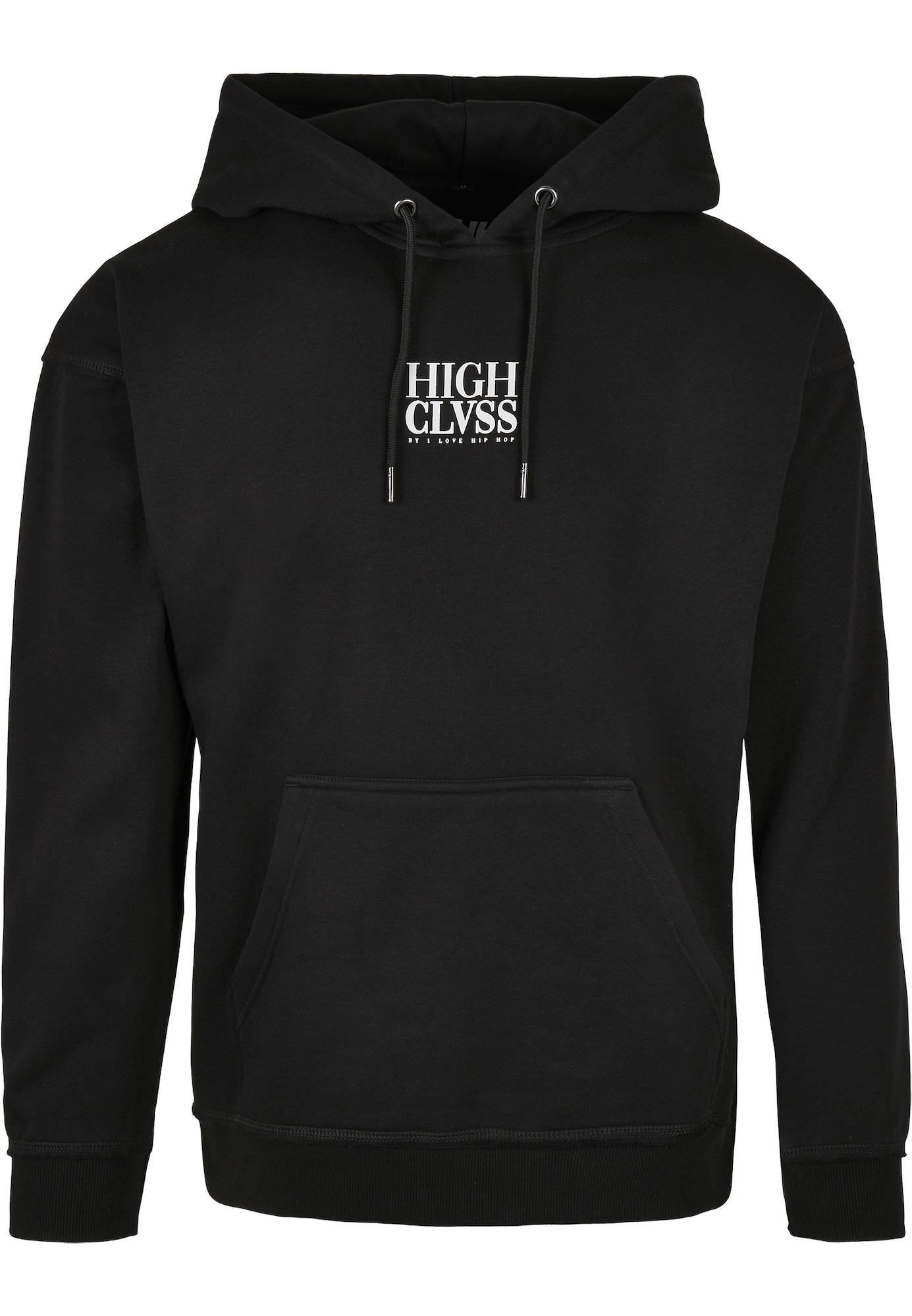 Sweatshirt ILHH