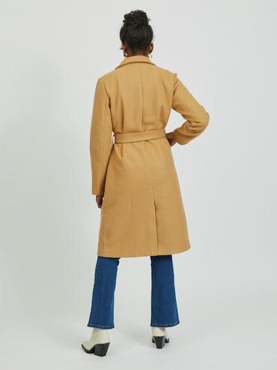 Płaszcz przejściowy 'Paka Cooley'
