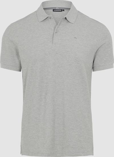 Koszulka 'Troy'