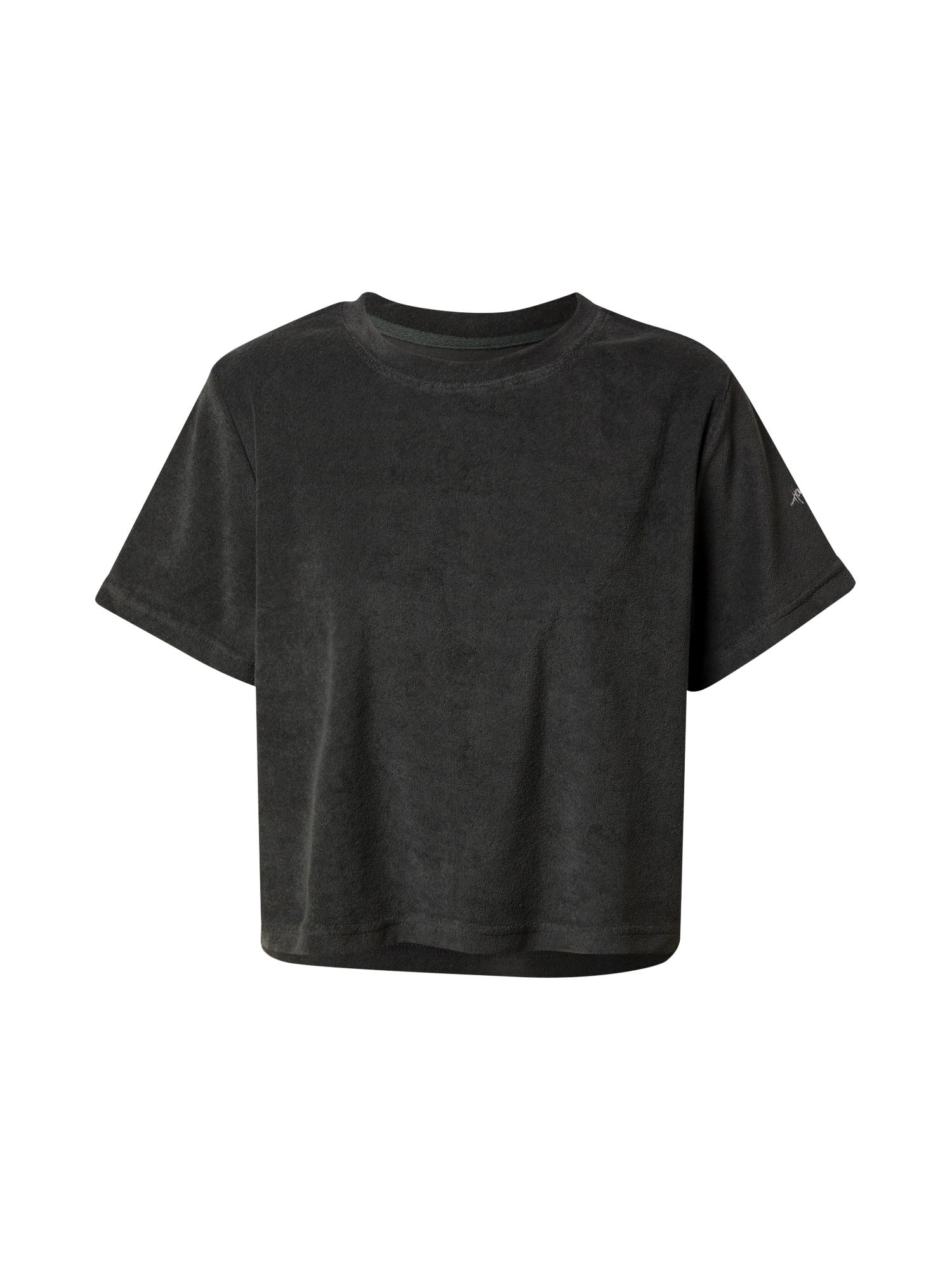 Hey Honey Sportiniai marškinėliai antracito