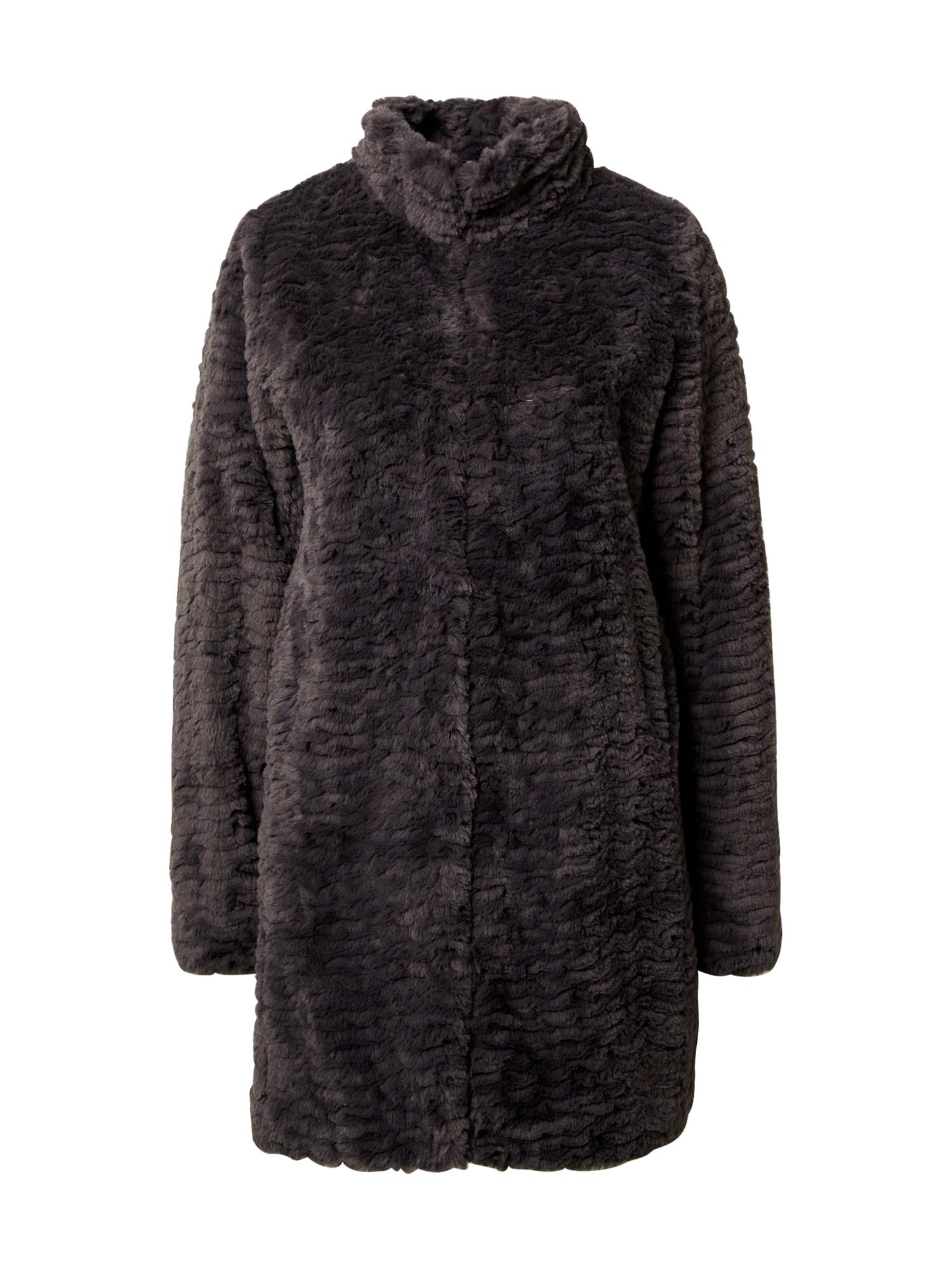 Dorothy Perkins Demisezoninis paltas pilka
